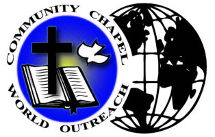 Community Chapel World Outreach